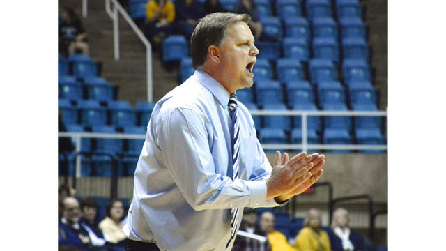 WVU Women's Hoops Non-Conference Schedule Revealed