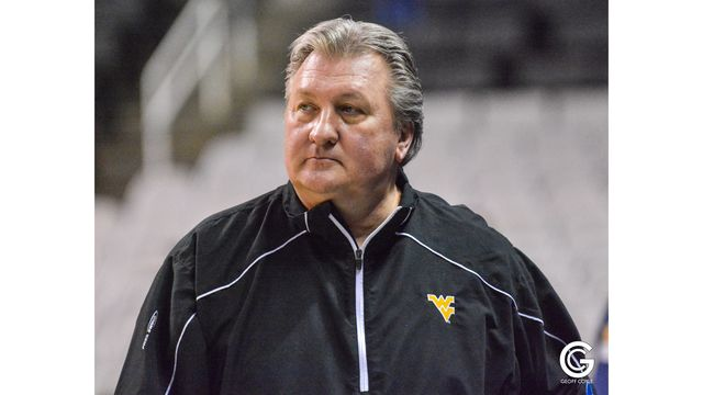 Mountaineers Defeat Albany in Charity Exhibition Game
