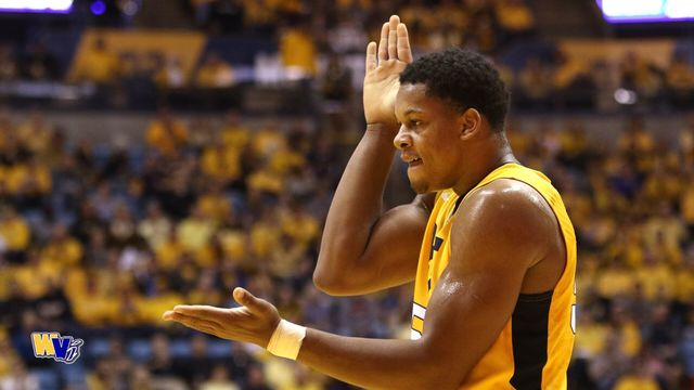 West Virginia defeated by TCU 82-73 - Recap, Box score