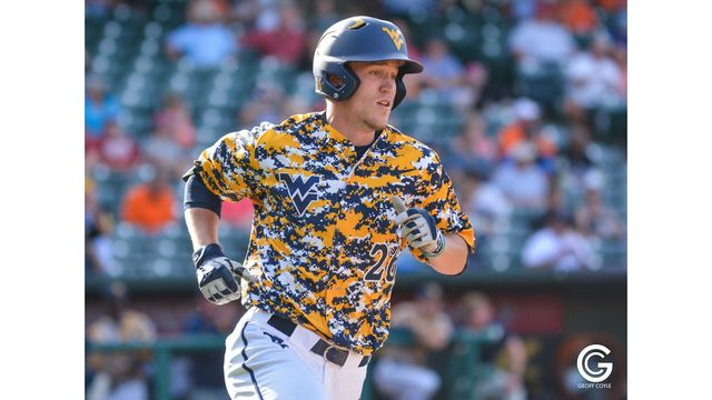 Mountaineers Fall to Cowboys in Big 12 Tournament