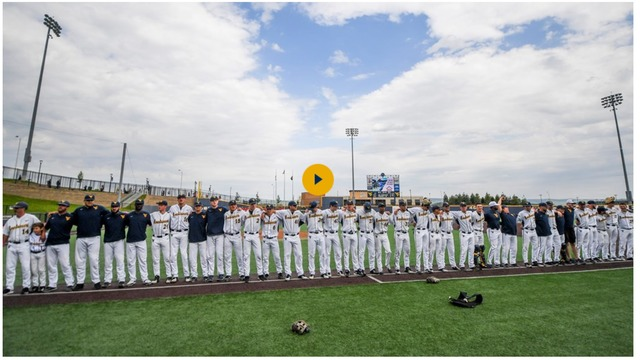 Series Preview: WVU vs Jacksonsville