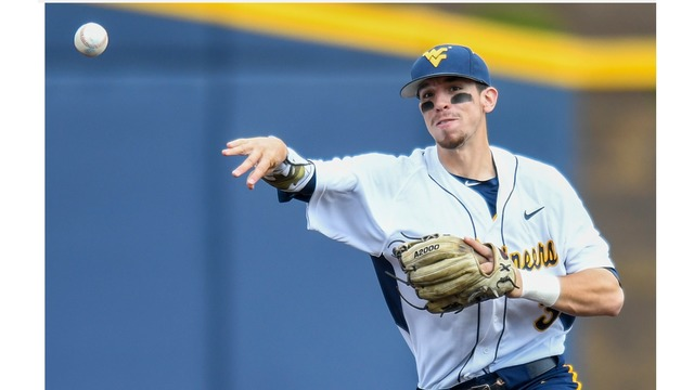 Series Preview: WVU concludes road trip at Tennessee Tech