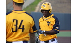 Baseball adds home game vs. Canisius