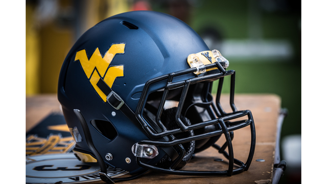 WVU at NC State will not be played on Saturday