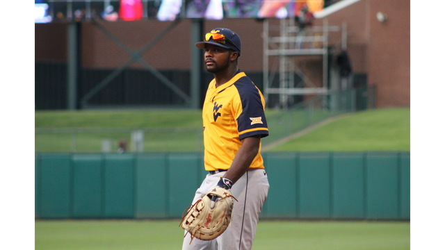 Mountaineers Shut Out No. 3 Oregon State