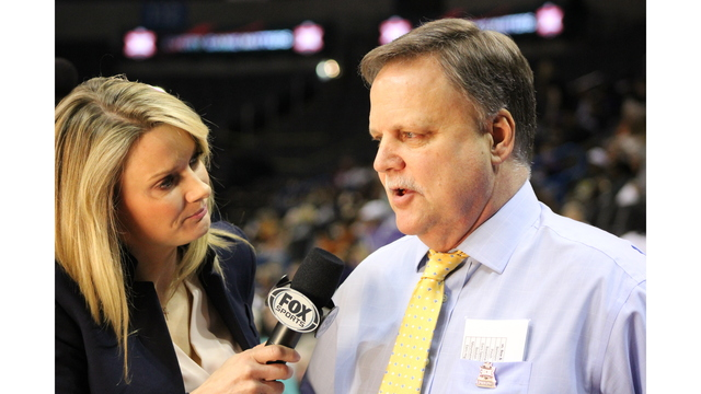 The case for WVU women's hoops in the NCAA tournament
