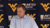 WATCH: Carey, Mountaineers react to season ending loss