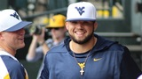 WVU vs. Texas Tech moved to 6:30 ET